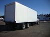 Picture of    truck for sale